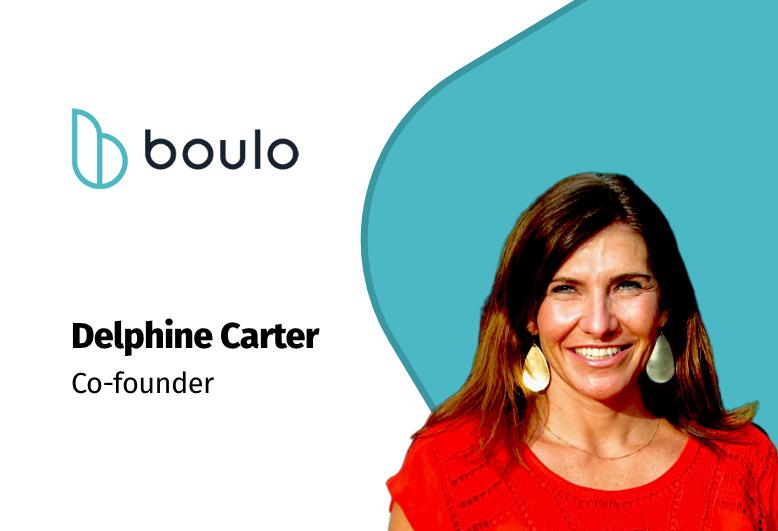 delphine-carter-boulo