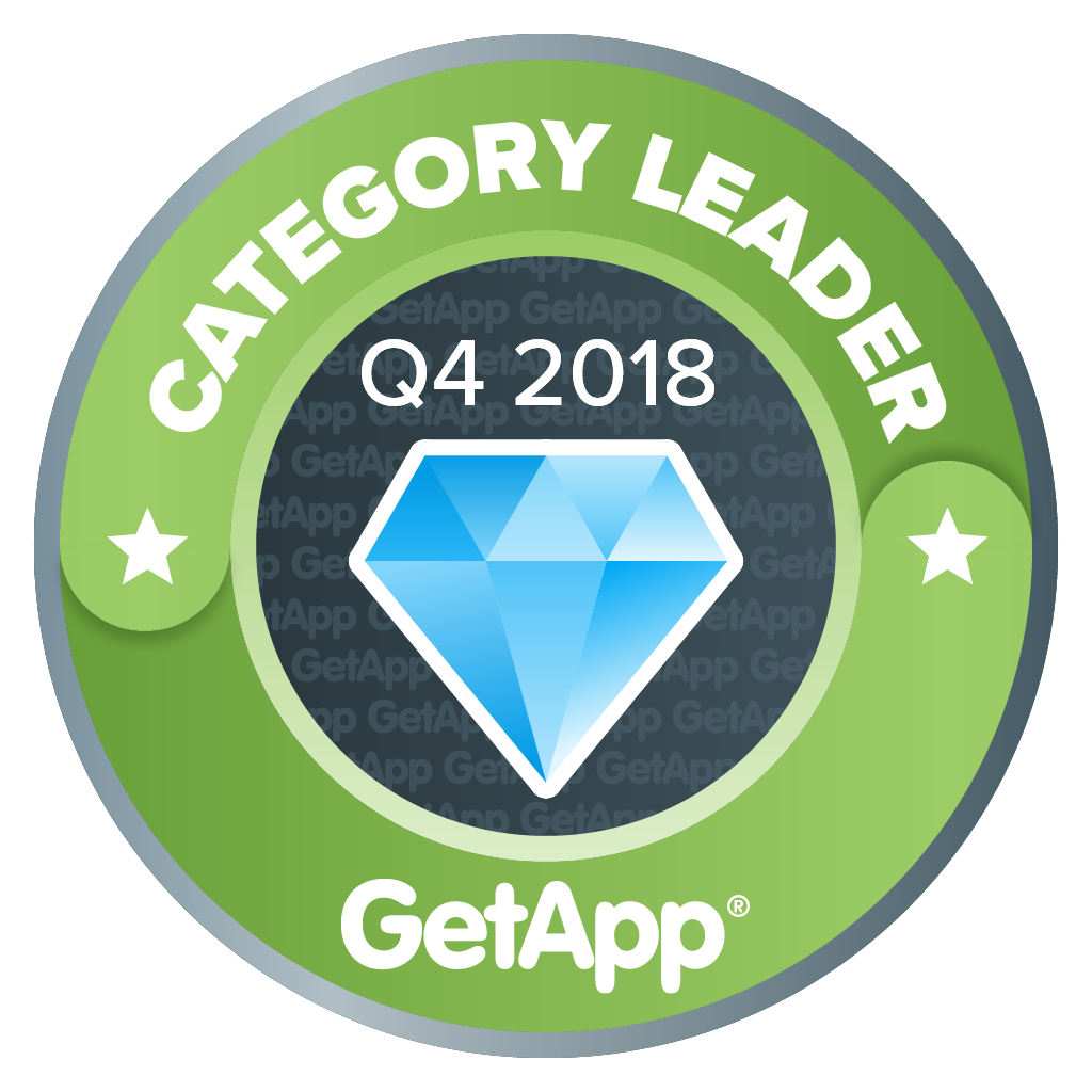 getapp-category-leader