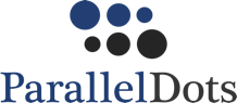 paralleldots-logo